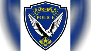 Spirit Halloween Sacramento Natomas by 41022652 Fairfield Police Department Logo Jpg Jpg