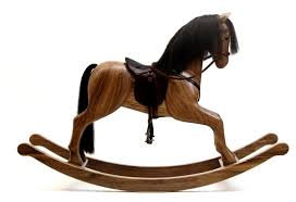Rocking Horse | Premium Rocking Horse Walnut | Wohnstuecke ... Frynighthalloween2017000 Rockin Horse Dance Barn Ellies 80th Birthday At The Youtube Tasty Rocking Horse Cake Recipes On Pinterest Toppers Wild West Line Blog Rocking Horse Ranch Musician In Nashville Tn Bandmixcom Saloon 27 Photos 20 Reviews Bars 181 Ann Country Waltz Lesson Toys For Kids New Children Rocking With Sound Great Photo Gallery Archives Zoe Muth Folklife