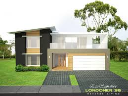 100 Signature Homes Perth Energy Efficient Home Builder Eco Home Builder Sustainable Home