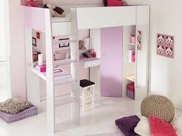 lit mezzanine avec bureau et rangement lit mezzanine gemma 90x200cm bureau avec sans sans matelas
