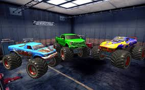 Monster Truck Legends 2018 – Android-Apps Auf Google Play Legendary Monster Jeep Built By Yakima Native Gets A Second Life Monster Truck Photo Album Traxxas Monsterjam Captains Curse Jam At Raymond James Stadium Macaroni Kid Megalodon Truck Decal Pack Stickers Decalcomania Untitled The Monster Blog Your 1 Source For Coverage Toughest Tour Coming To Budweiser Events Center