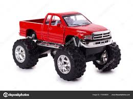 Big Metal Red Toy Car Offroad With Monster Wheels Isolated On White ... Traxxas Erevo Rtr 4wd Brushless Monster Truck Red Tra560864red Image Bestwtrucksnet 2005dgamfiberglassbody Raminator Baron Welch Trucks Wiki Fandom Powered By Wikia Truck Big Car Cartoon Style Isolated Illustration Front Monster Truck Red Stock Photo 17039079 Alamy Inspired Machine Embroidery Applique Design 15 Rampage Xt Gas Rizonhobby Huge Engine Illustration 119857 Mousepotato Off Road Race Rechargeable Just 2005 Dodge Ram Fiberglass Body Raminator Svr Lesleys Coffee Stop