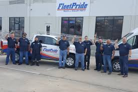 FleetPride Opens Second Branch In Houston, Texas Used Truck Parts Texas Best Image Kusaboshicom Bruckners Bruckner Sales General Ctgeneral Motors Isuzu Hino Catepillar And 2007 Intertional 4200 For Sale In Houston Www Don Hewlett Chevrolet Buick Is A Georgetown Dealer Crosby Tx Chevy Dealer By Baytown Humble Turner Mack Truck Parts Item En9525 Sold February 28 High Plai Off Road Accsories In Awt Gene Messer Lubbock Car Dealership Near Me Big Dallas New Fuel Tanks For Most Medium Heavy Offroad Shop Jeep Installation Collin Premier Group Serving Usa Canada Freightliner