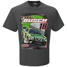 Kyle Busch Interstate Batteries T-Shirt Monster Truck El Toro Loco Kids Tshirt For Sale By Paul Ward Jam Bad To The Bone Gray Tshirt Tvs Toy Box For Cash Vtg 80s All American Monster Truck Soft Thin T Shirt Vintage Tshirt Patriot Jeep Skyjacker Suspeions Aj And Machines Shirt Blaze High Roller Shirts Jackets Hobbydb Kyle Busch Inrstate Batteries Amazoncom Mud Pie Baby Boys Blue Small18 Toddlers Infants Youth Willys Jeep Military Nostalgia Ww2 Dday Historical Vehicle This Kid Needs A Car Gift