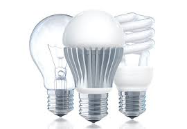 types of light bulbs all you need to bob vila