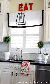 Kitchen Bay Window Over Sink by Pendant Light Over Sink Best Sink Decoration