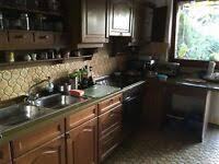 küchen verschenken selbstabholer zu verschenken ebay