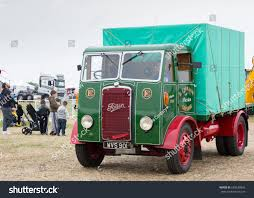 SMALLWOOD CHESHIRE MAY 29th 2017 Vintage Stock Photo (Edit Now ... Foden In Canada Denleylandbedfordatkinson English Trucks Jigsaw Puzzles Foden Truck For Android Apk Download Sale Kemps Hill Clarendon Trucks Lorry Stock Photos Images Alamy 505 And 905 Flat With Chains 195264 Dtca Website Tipper Doncaster Trucks Year Of Manufacture 2003 By Udochristmann On Deviantart Wikipedia Listings Compare Used Buy Alpha 6515 Filefoden Truckjpg Wikimedia Commons