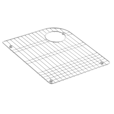 Franke Sink Grid Drain by Ideas Exquisite Stainless Steel Sink Protector For Interesting