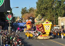 Little 5 Points Halloween Parade Photos by Rose Parade Tips And Frequently Asked Questions