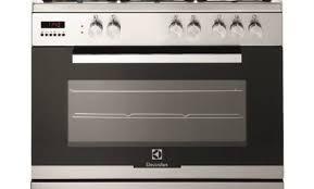 décoration cuisiniere mixte chaleur tournante metz 8171