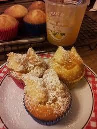 Lemon Butterfly Cupcakes Recipe All Recipes Australia NZ