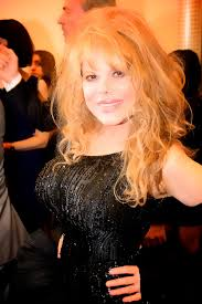 Sweet Life On Deck Cast Member Dies by Charo Wikipedia