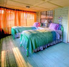comment amenager une chambre pour 2 aménager une chambre pour deux enfants