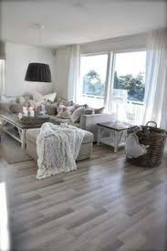 Pics Of Grey Living Rooms With Light Colored Flooring