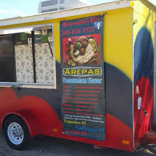 Tally Arepas - Tallahassee Food Trucks - Roaming Hunger Om Nom 505 Closed Food Trucks 9101 La Baranca Av Eastside Truck App Developed In Alburque Connecting Vendors To Friday Truck Pod And Schedule Ann Arbor A Challenge Cooking Up Local Hyder Park Allows Food Trucks Park Closer Restaurants Krqe The Supper Familyowned Taco Brings Fresh Taste Dtown Lincoln Unl Bottoms Up Barbecue Brew Infused