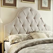 Value City Furniture Tufted Headboard by Bedroom Magnificent Art Van Monroe Bed Art Van Clearance Center