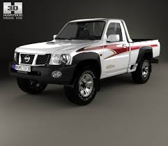 Nissan Patrol Pickup 2016 3D Model - Hum3D Nissan Titan Wikipedia Datsun Truck Pickup 2007 Model Qatar Living For 861997 Hardbody Pickupd21 Jdm Red Clear Rear Brake 2017 Indepth Review Car And Driver 2018 Frontier S King Cab 42 Roadblazingcom Dhs Budget Navara Performance Is Now Under Csideration Expert Reviews Specs Photos Carscom 2015 Continues The Small Awomness Trend 1990 Overview Cargurus New Takes Macho Looks To Extreme Top Speed