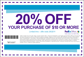 Fedex Printing Coupon Code Collection Fedex Kinkos Color Prting Cost Per Page Coupon Die Cut Label Multilayer Promo Code Buy Labelmultilayer Labelpromo Product On New York Review Of Books Educator Discount Polo Coupon 30 Off Discount Fedex Office Dhl Express Best Hybrid Car Lease Deals Express Delivery Courier Shipping Services United Officemax Coupons Shopping Deals Codes November Ship Center 1155 Harrison St In San Francisco Max Printable Feb 2019 Apples Gold Jewelry Wwwfedexcomwelisten Join Feedback Survey To Win