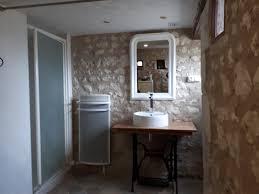 chambre d hote candes martin chambres d hôtes gîte les quatre saisons chambre suite et