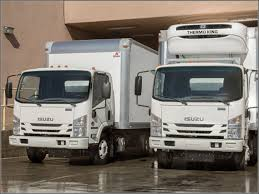 100 Central Truck Sales New Used Isuzu S CIT S LLC