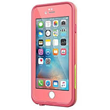 Amazon Lifeproof FRE SERIES iPhone 6 Plus 6s Plus ONLY