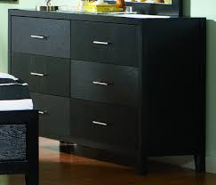 Cheap Black Dresser Drawers by Tall Bedroom Dresser Medium Size Of Bedroom Dressers And Chests