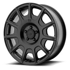 Wheels Forged Wheel Guide For 8lug Wheels Aftermarket Truck Rims 4x4 Lifted Weld Racing Xt Overland By Black Rhino Milanni Vision Alloy Specials Instore Shop Price Online Prime Brands Custom Cars And Trucks Worx Hurst Greenleaf Tire Missauga On Toronto Home Tis Hd Rim Rimtyme