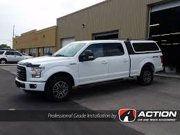 Overland Series Cap By A.R.E. Truck Caps And Tonneau Covers With ... Show Me Your Bed Toppers Camper Shells Ford F150 Forum 2017 Super Duty Truck Caps Enthusiasts Forums What Is The Best Truck Cap On Market Attachments Leer Leertruckcaps Twitter Century From Lake Orion Accsories Canopy West Fleet And Dealer These 7 New Concepts Are Coming To Sema 2011 With Spacekap Utility Cap Heavy Hauler Trailers Best Looking Community Of Fans Are Toolmaster Hd Fiberglass Field Test Journal