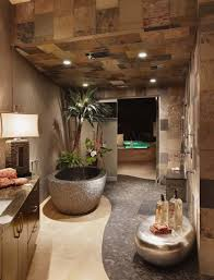 Bathroom : Bathroom Spa Decor Idea Stunning Unique To Interior ... New Home Bedroom Designs Design Ideas Interior Best Idolza Bathroom Spa Horizontal Spa Designs And Layouts Art Design Decorations Youtube 25 Relaxation Room Ideas On Pinterest Relaxing Decor Idea Stunning Unique To Beautiful Decorating Contemporary Amazing For On A Budget At Elegant Modern Decoration Room Caprice Gallery Including Images Artenzo Style Bathroom Large Beautiful Photos Photo To