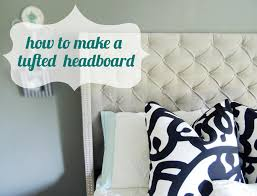 Diamond Tufted Headboard With Crystal Buttons by Headboards Chic Diy Tufted Headboard Supplies Trendy Bed Ideas