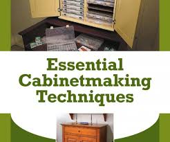 enamour diy woodworking projects along with log furniture plans