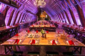 The Barn At Perona Farms A Rustic New Jersey Wedding Venue