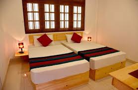 chambre d h e romantique kandyan kandy sri lanka voir les tarifs et avis hôtel