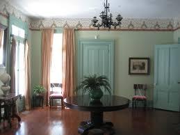 100 Dorr House Clara Barkley In Pensacola Florida Historic Places