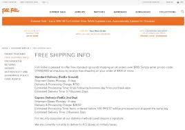 Amazon Coupon Code For Orders Over 100 Coupon Free Shipping Amazonca Maya Restaurant Coupons How To Get Amazon Free Shipping Promo Codes 2017 Prime Now Singapore Code September 2019 To Track An After A Product Launch Sebastianburch1s Blog Travel Coupons Offers Upto 80 Off On Best Products Sep Uae 67 Discount Deals Working Person Coupon Code Nike Offer Vouchers And Anazon Promo Adoreme Amazonca Zpizza Cary Nc
