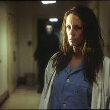 Halloween Busta Rhymes Tyra Banks by Halloween Resurrection 2002 Rotten Tomatoes
