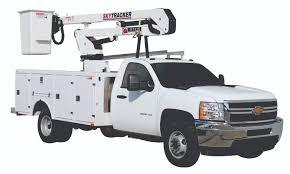 100 Truck Equipment Gallery Monroe