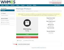 Enom DNS Hosting - WHMCS Marketplace How To Use Our Dns Hosting Record Management Preguntes Freqents Computehost Reviews Bitcoin Bittrustorg Top 5 Best Providers Of 2017 Stratusly Do I Manage My Records Hetzner Help Centre Host Your Site In Amazon S3 And Link To Domain Via Route53 Cloudflare Wants Update Registration Model Automate Create A Noip Dynamic Account Answer Netgear Support Godaddy Cname Mx For Zoho Mail Free Bhost Vps With Unmetered Bandwidth Google Cloud Alternatives Similar Websites Apps Looks Like Someone Forgot Renew Their Hosting Service