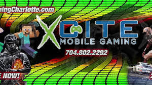 XCite Mobile Gaming Promo - YouTube Mobile Truck Video Game Rentals Southeast Michigan Photo Video Gallery Big Time Games On Wheels Yorklenburgchlottevideogametruckptyarea Amazing Find A Game Truck Near Me Birthday Party Trucks Van And Trailer In Charlotte Nc Xcite Mobile Gaming Youtube From A Dig Motsports Tough Place Like Ricos Acai Superfood Fruit Bowl Is Now Open Uptown Gametruck Lasertag Watertag New Food Alert Whatthefriesclt Bring Their Gourmet Loaded