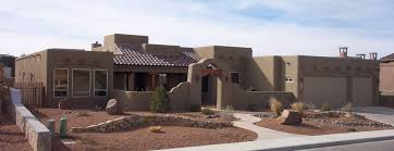 Wel e to Robert Hall Homes in Las Cruces NM Robert Hall Homes
