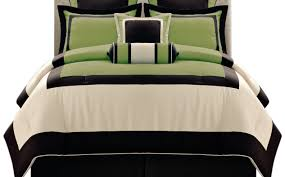 bedding set green bed set amazing of bed sets and baby boy