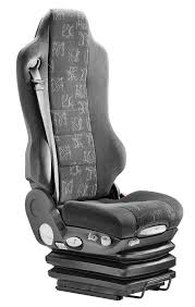 GRAMMER Truck Seats MSG90.6 MSG90.5 - Best Prices And Stock !! Building A Center Console For Truck Making Cheap Peterbilt Seats Find Deals On Line At Alibacom Semi Top Car Release 1920 Mack New Reviews And Used Parts American Chrome 5 Best Long Drives Savedelete We Talked To The Tesla Model S Driver Rearended By 40ton Nikola Corp One Image Kusaboshicom Cobra Classic Rs Racing Seat Minimizer Introduces Youtube