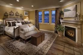 Guest Bedroom Color Ideas Earth Tone Paint Colors For Furniture Fort Worth 500x334