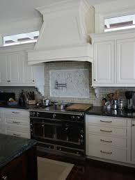 kitchen remodel program ceramic mosaic tile sheets faucets sink