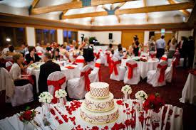 Pumpkin Ridge Golf Ghost Creek by Portland Wedding Locations Wedding Receptions Portland Or