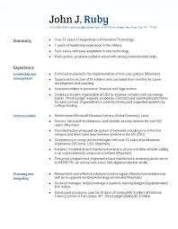 best functional resume definition pictures simple resume office