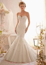 112 mori lee images wedding dress styles