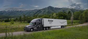 STOKES TRUCKING This Electric Truck Startup Thinks It Can Beat Tesla To Market The Selfdriving Trucks Are Going Hit Us Like A Humandriven Truck Homerun Trucking Competitors Revenue And Employees Owler Company Out Of Road Driverless Vehicles Are Replacing The Trucker Home Run Vnl670 Skin American Simulator Mod Ats Take Control Your Career Join Our Growing Team Today Len Logistics Services Driver Jobs Evansville In About Wjw Associates Ltl Oversized Looking For Midwest Companies Warm Can Help Driving Heartland Express How Start Business Ensure Success Commodore Inc