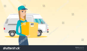 Caucasian Delivery Courier Holding Box On Stock Vector 631627016 ... Driver Rumes Box Truck Resume Sample For Delivery Example Sraddme Selfdriving Trucks Are Now Running Between Texas And California Wired Pepsi Truck Driving Jobs Find Semitrailer Repair Ipdent Contractors Dallas Tx Best Resource Chevy 21 Bethlehem Dealership Serving Allentown Easton Jobs In Houston Vehicle Wraps Inc Boxtruckwrapsinc For Towingwork Motor Trend Lettering Graphics In Massachusetts Express Sign Wikipedia